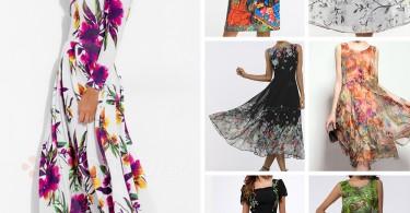 Summer Dresses, Maxi Dress, Mini Dress, T Shirt Dress