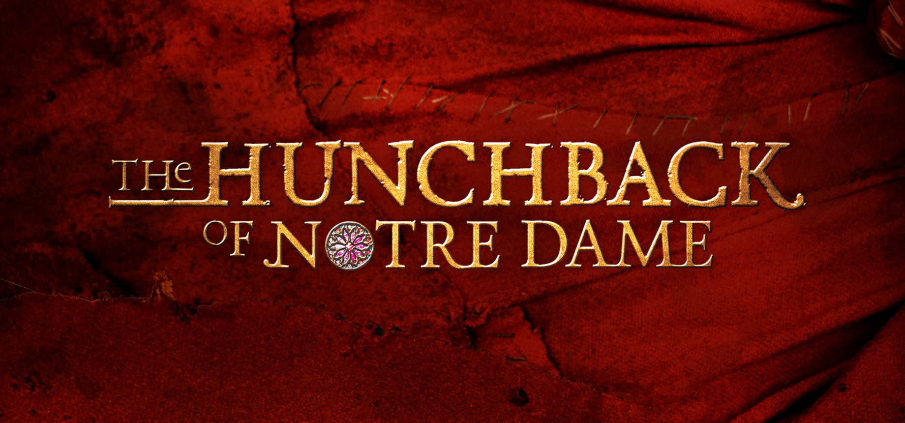 The Hunchback Of Notre Dame (TBA)