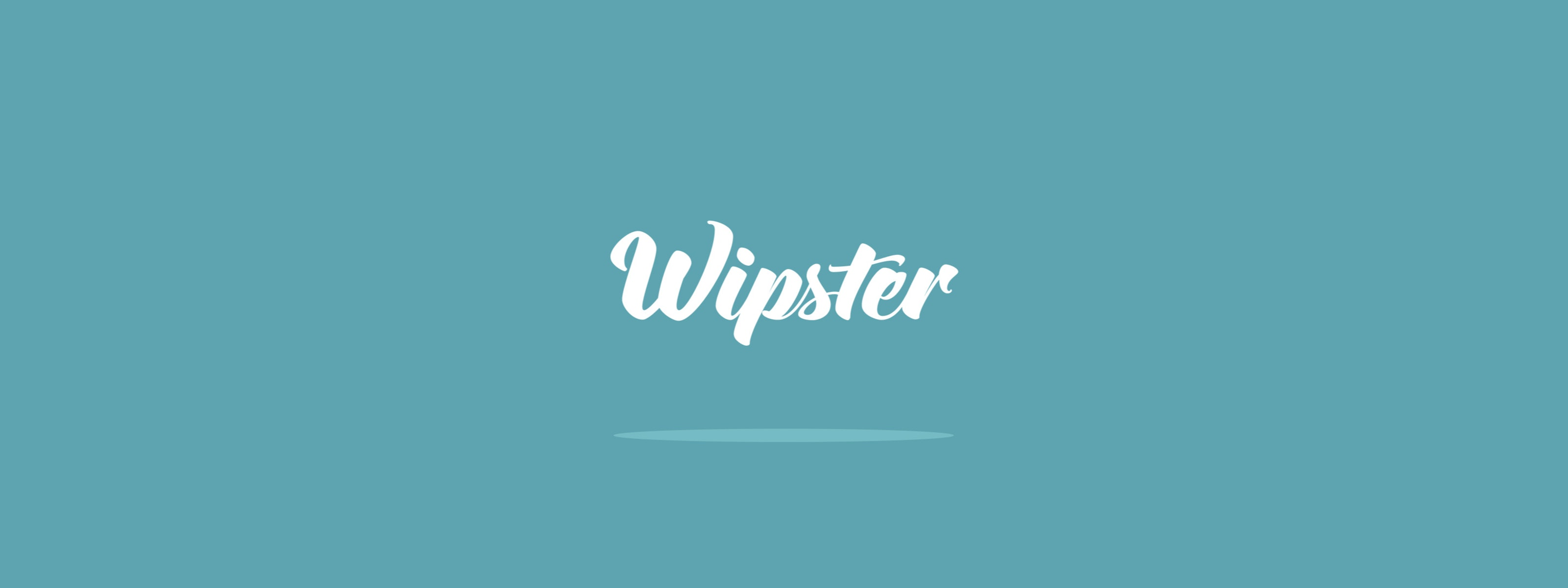 Wipster