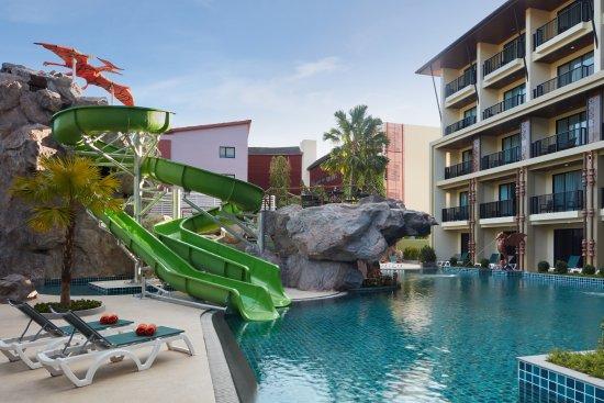 ananta-burin-resort