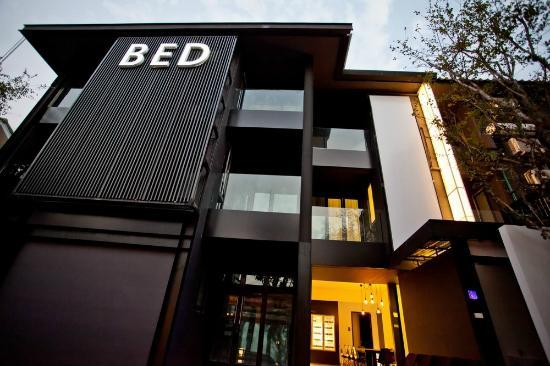 bed-phrasingh-hotel