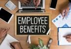 employee-benefits-man-working-154529639