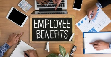 employee-benefits-man-working-154529639