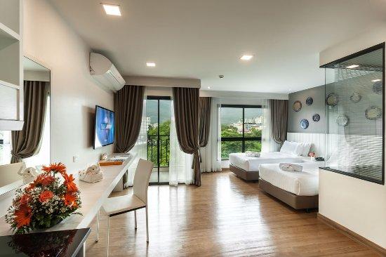 guest-room-deluxe