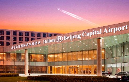 hilton-beijing-capital