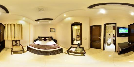 hotel-amax-inn