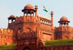 india-delhi-red-fort
