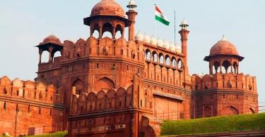 india-delhi-red-fort