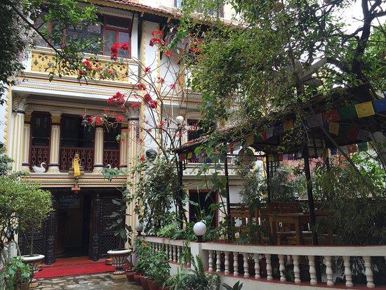 kathmandu-boutique-hotel