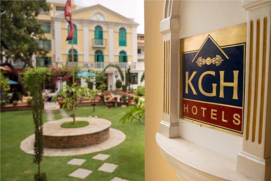kathmandu-guest-house