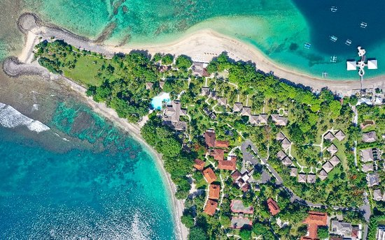 kila-senggigi-beach-lombok