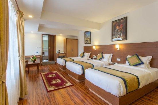 oasis-kathmandu-hotel