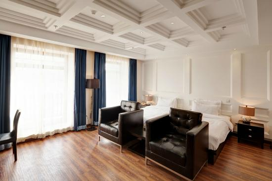 sofu-hotel