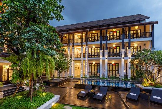 thai-akara-lanna-boutique