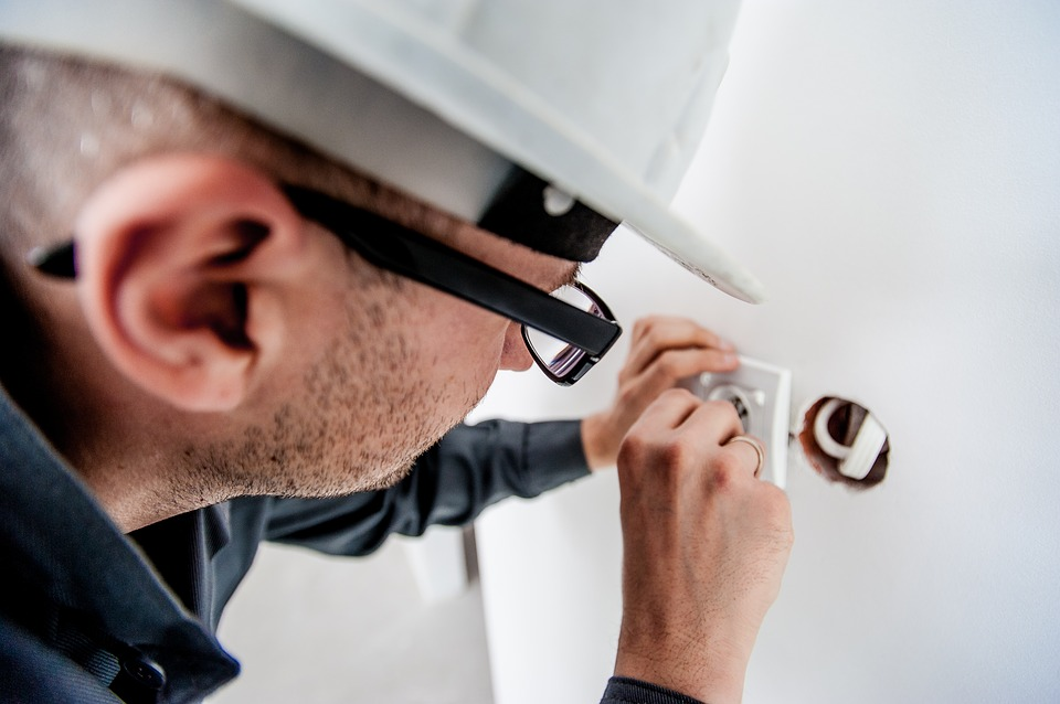 Common Electrical Issues