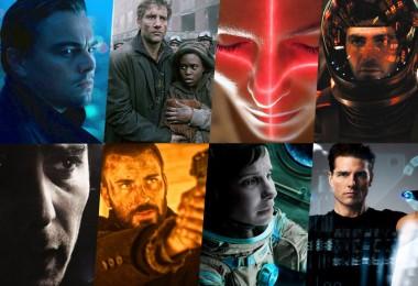 Great Hollywood Movies - Movie Quiz