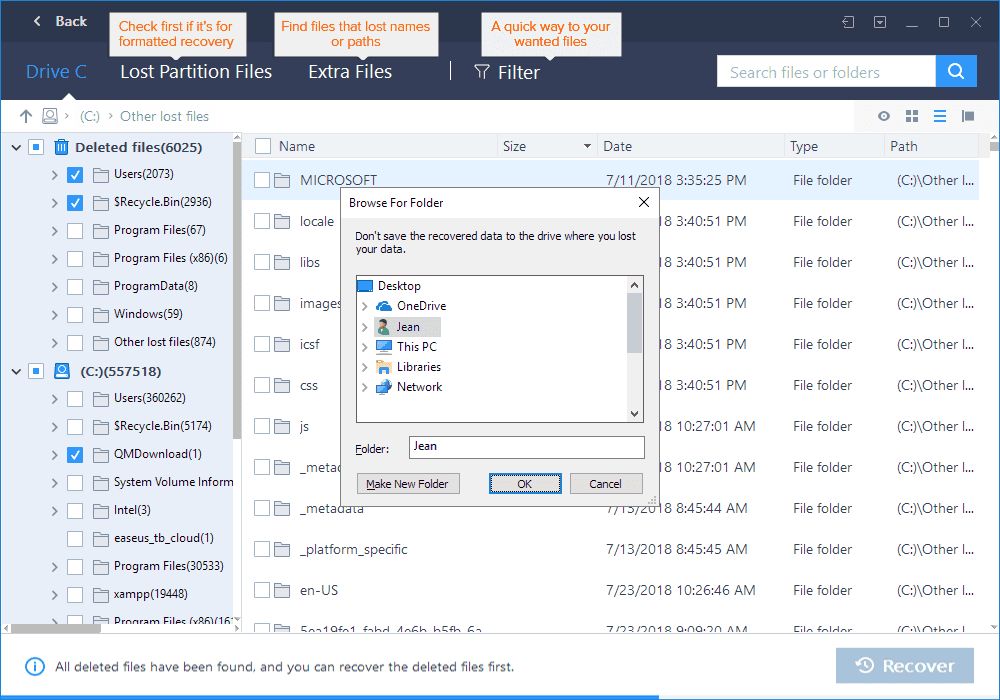 Hard Drive Recovery Software_1