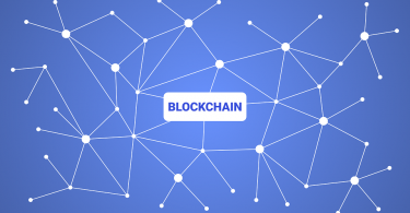 How Blockchain Can Change