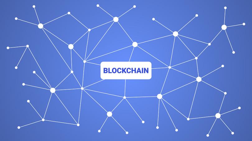 How Blockchain Can Change