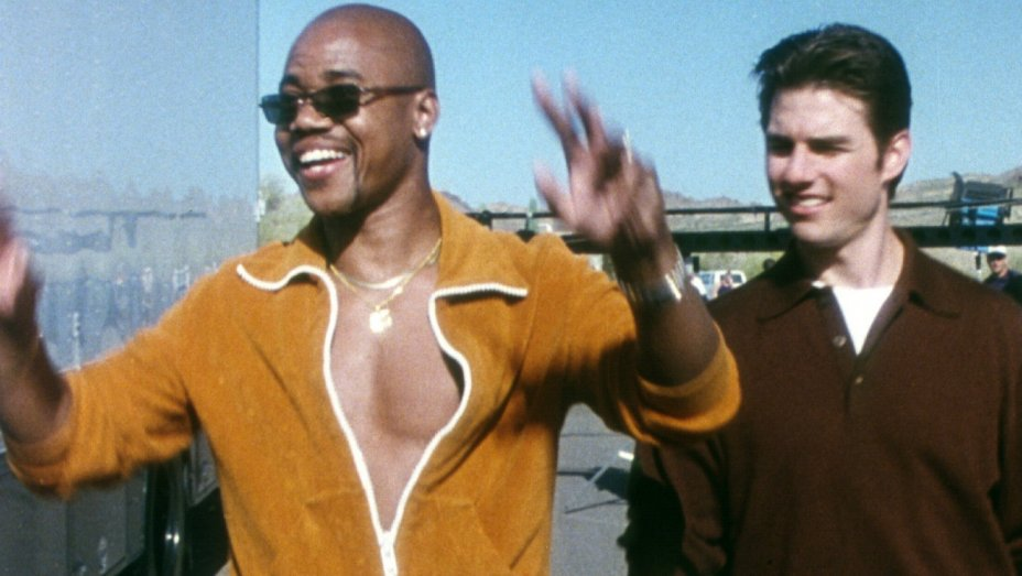Jerry Maguire1