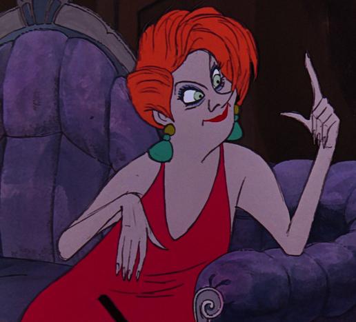 Madame-Medusa_