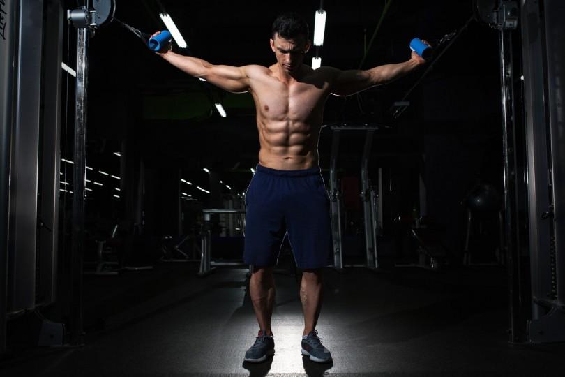 Maintain Testosterone Level