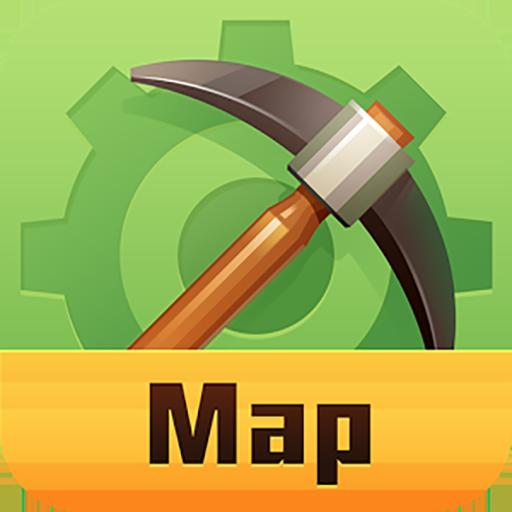 Map Master