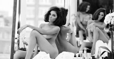 Oliva Culpo Tops Maxim's Hot 100