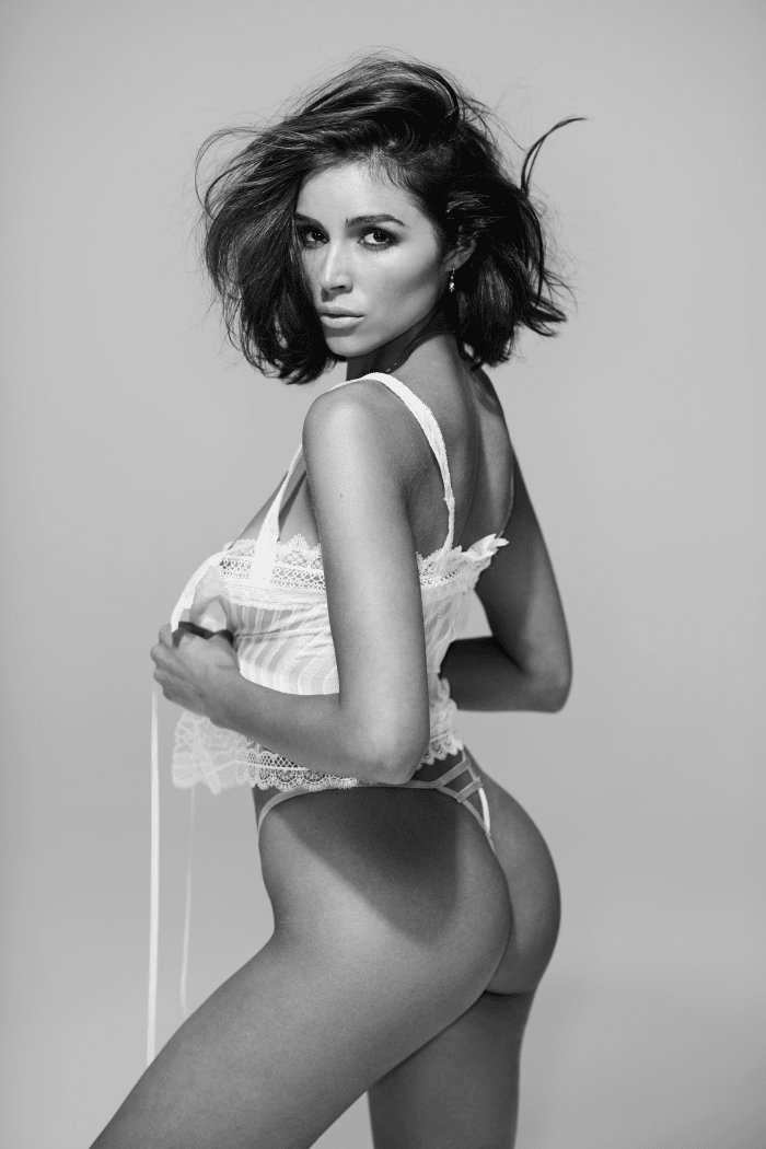Oliva Culpo Tops Maxim's Hot 100 List_1