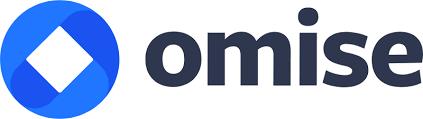 Omise WooCommerce