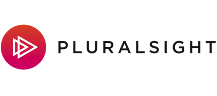 Pluiralsight