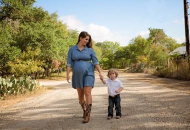 Pregnancy Test After Ovulation