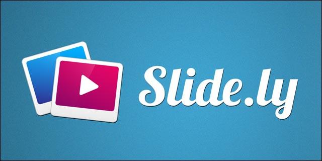 Slidely