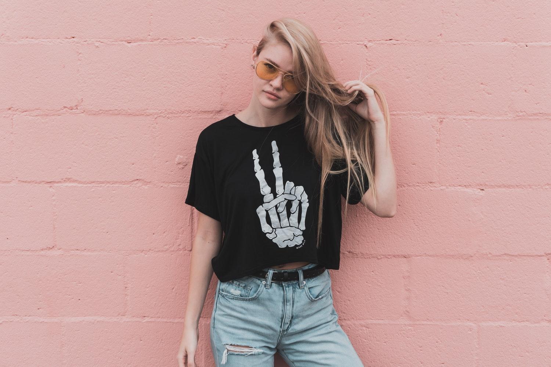 T-shirts Print Designs_1