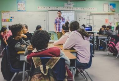 Technology In Modern Education