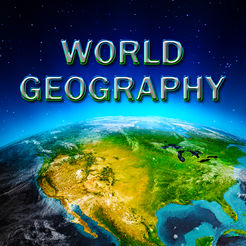 12 Best Geography Apps To Learn About Maps