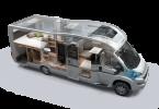 motorhome-cutout-new