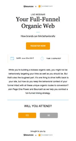https://www.newszii.com/promote-your-business/