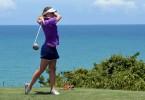 7 Golf Swing Tips To Help Cut Your Handicap