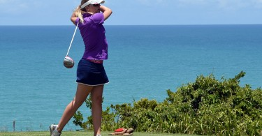 7 Golf Swing Tips To Help Cut Your Handicap