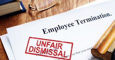 Avoid Wrongful Termination Claims