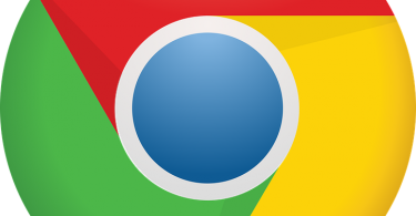 Best Plugins For Chrome