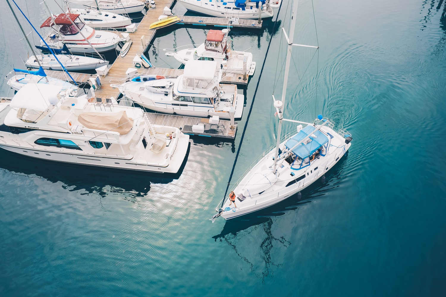 Boat Ownership Should Be On Your Bucket List_1