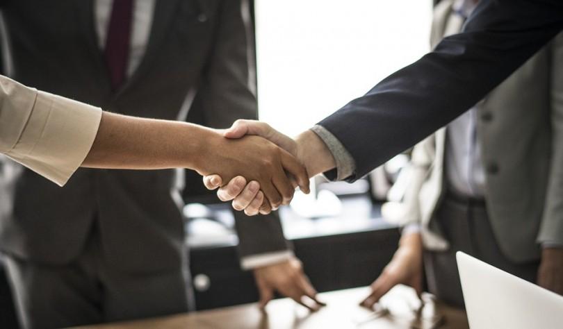 Start Building Business Credit