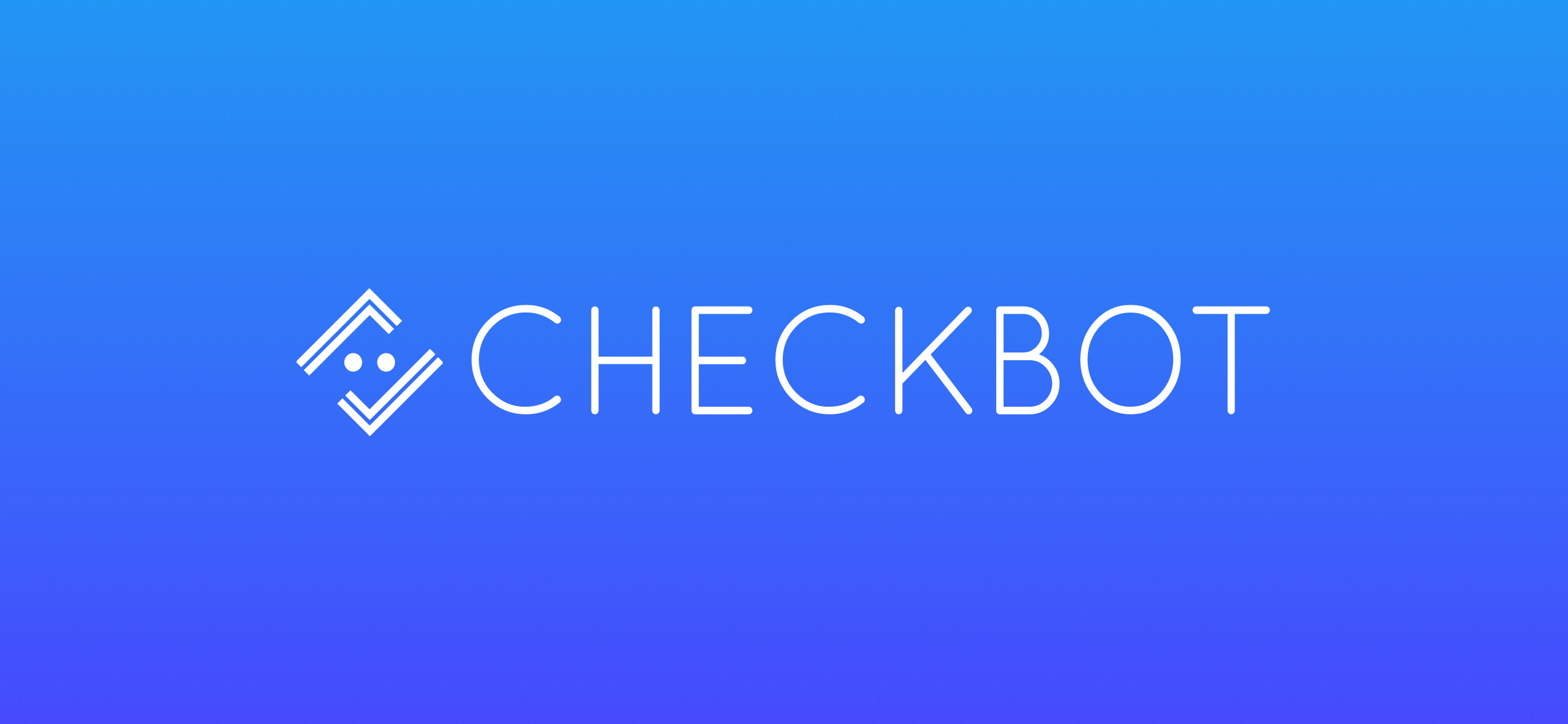 Checkbot - Best Plugins For Chrome