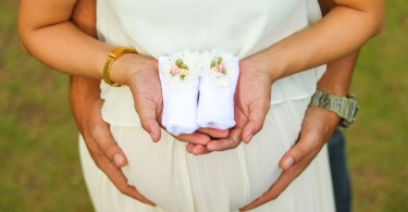 Cool Gift Ideas That Your Pregnant Friend