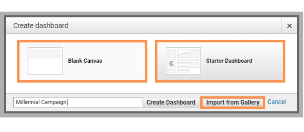 Create Custom Dashboards_1