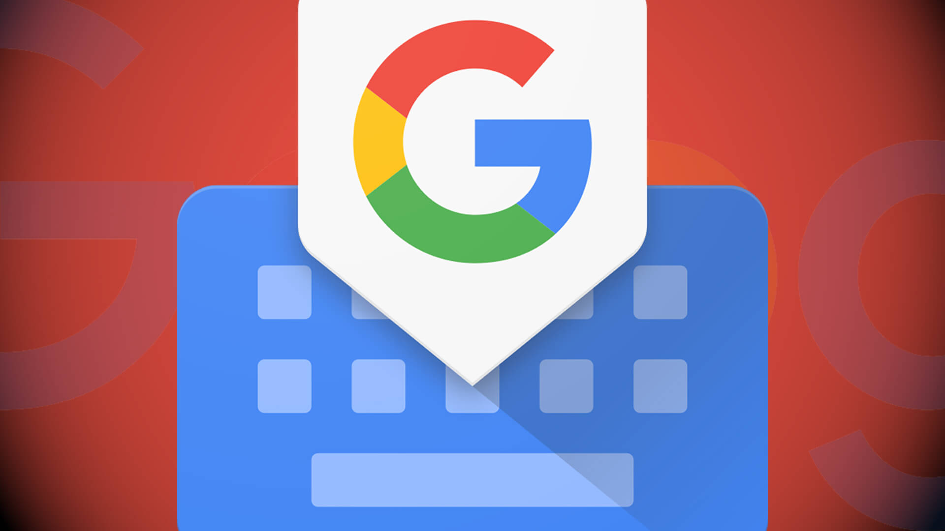 Gboard Voice Typing