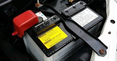 Guide To Choosing A Vehicle Battery