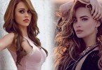 Hottest Female Celebrities
